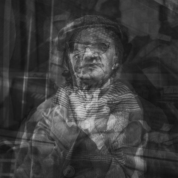 overlay-vivian-maier-portraits