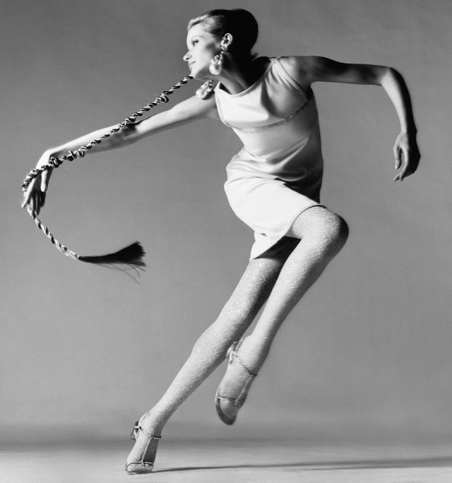 Richard-Avedon-Dance-1