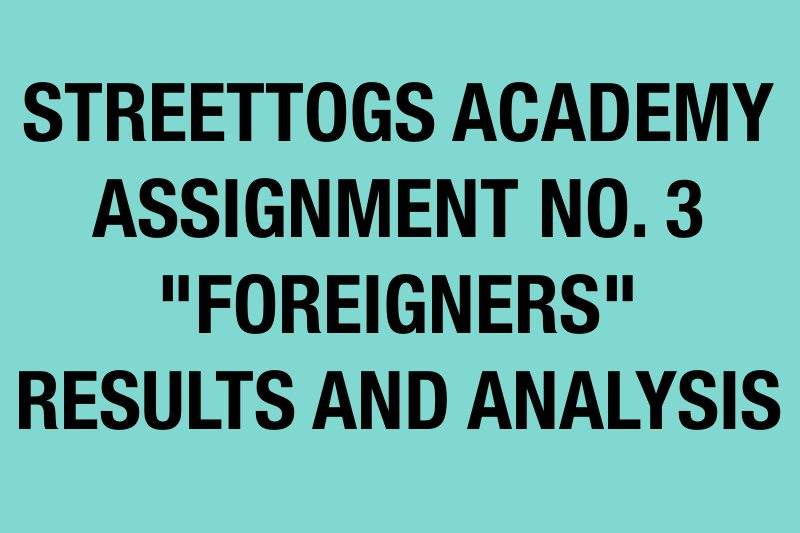 Streettogs-Academy-Group-Template
