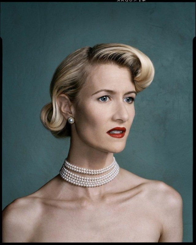 dan-winters-periodical-photographs-laura-dern-detour-magazine