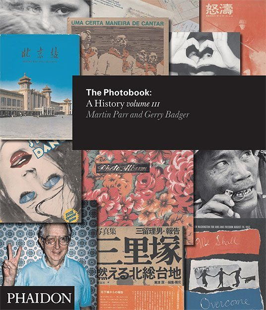 the-photobook-a-history-martin-parr-badger