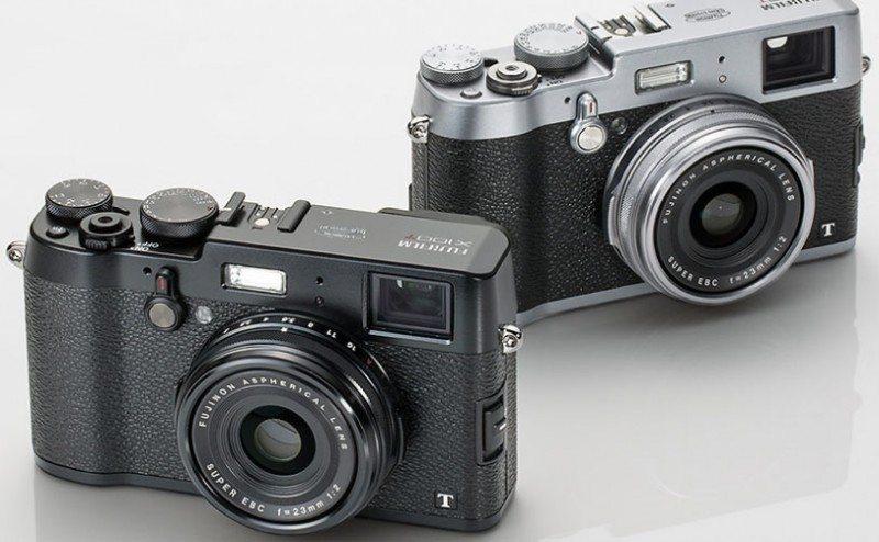 Both black and silver are pretty sexy