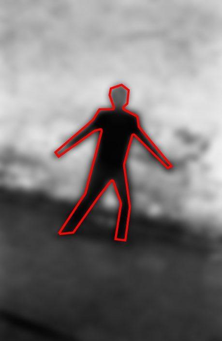 PAR192925-blur