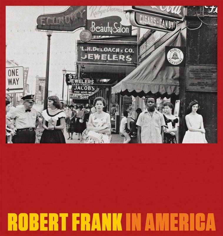 robert-frank-in-america