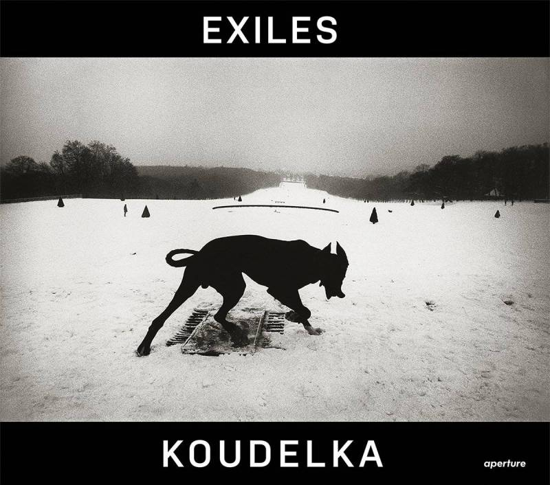 title-cover-exiles-koudelka