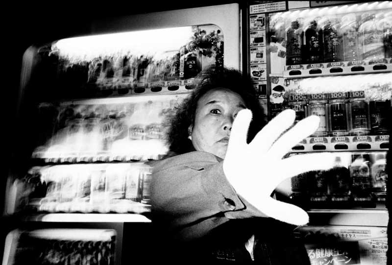 """How to Overcome Your Fear in Street Photography with """"Rejection Exposure Therapy"""""""