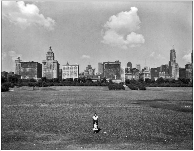 H-Callahan-Chicago-1953