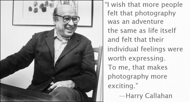 Harry-Callahan-portrait-with-quote