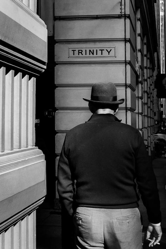Christy McDonald - Trinity-3