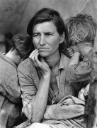 6 Lessons Dorothea Lange Has Taught Me About Street Photography