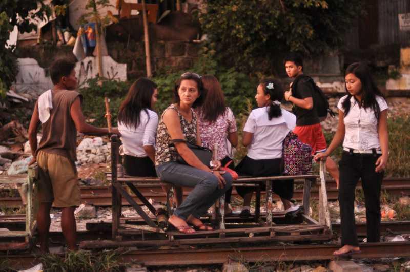Ramirez_2011_Philippines_02
