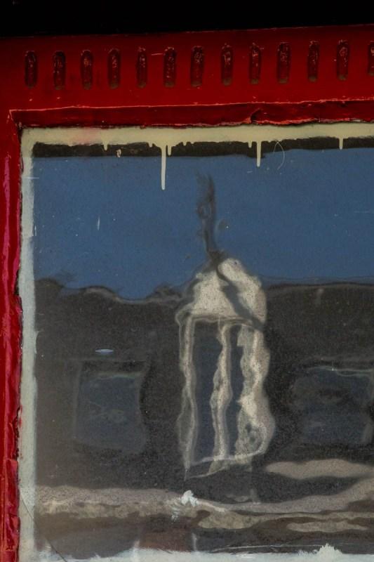 maarten-rots-siting-qlick-editions-13