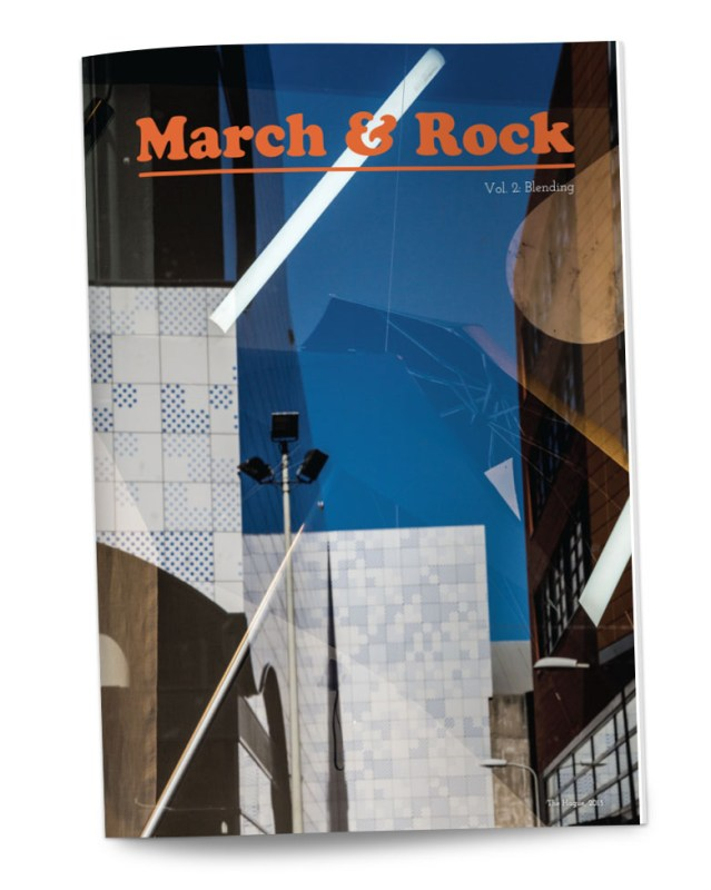 March&Rock-vol.2-Front