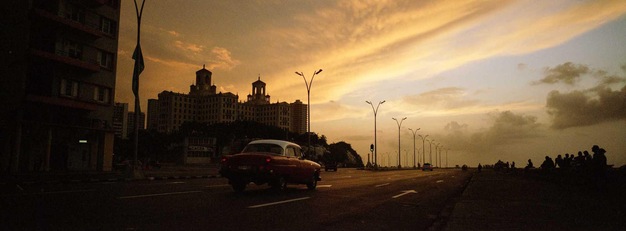 Final Cuba (3000)-15
