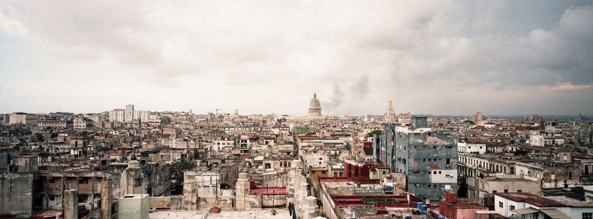 Final Cuba (3000)-1