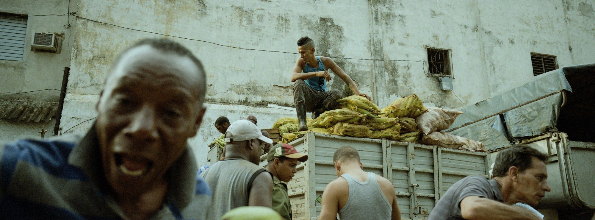 Final Cuba (3000)-8