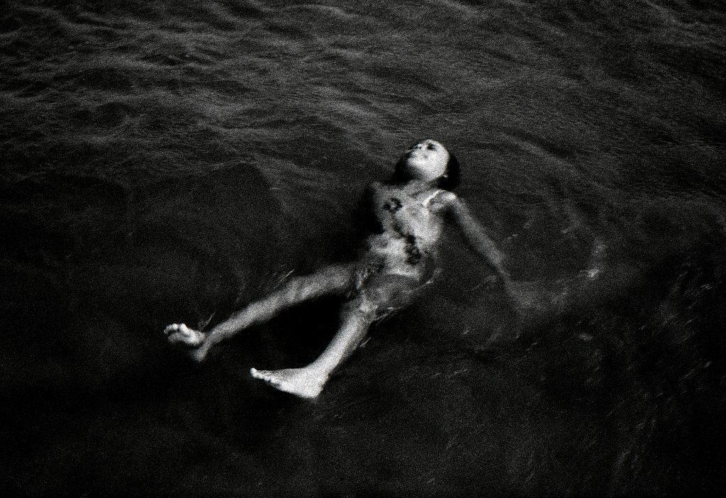 Photo by Okke Ornstein