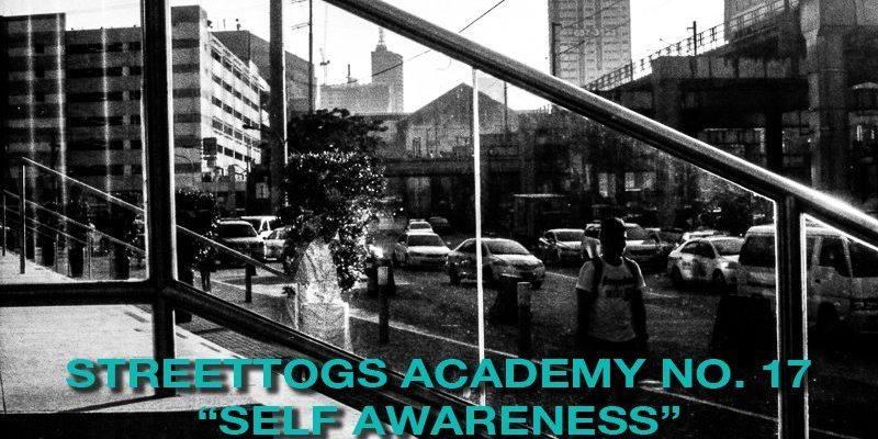 Streettogs Academy Assignment No. 17