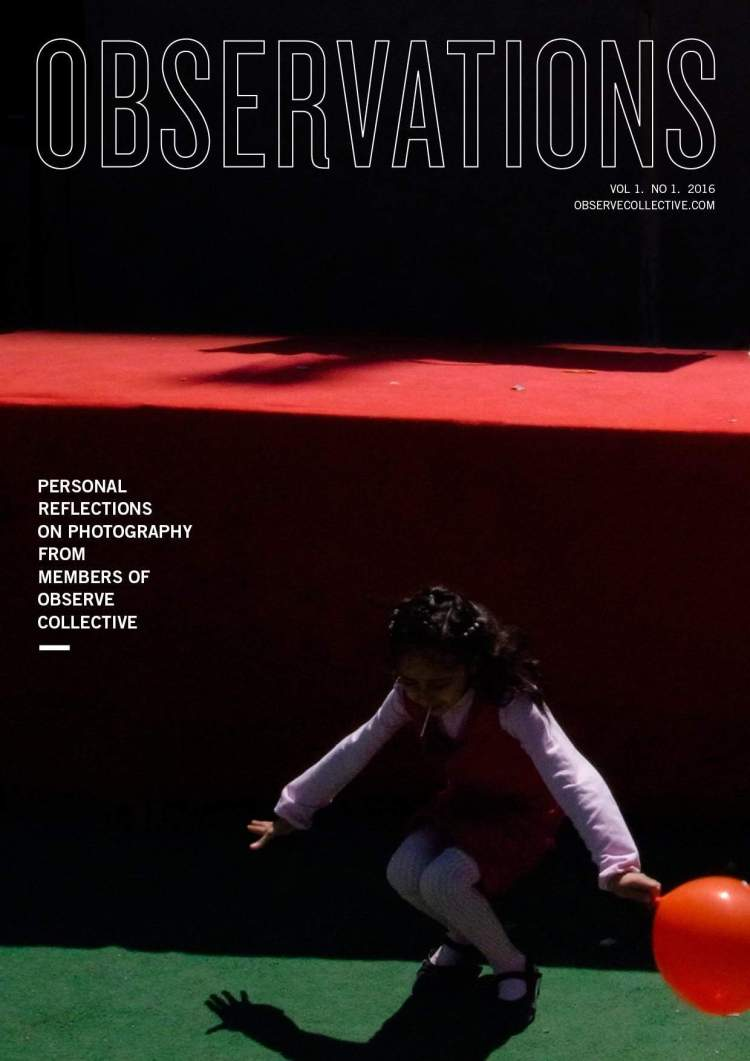 observations_cover