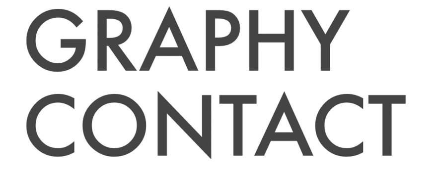 Free E-Book: Street Photography Contact Sheets