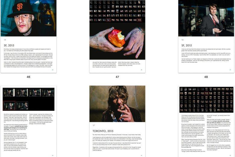 Street Photography Contact Sheets - Eric Kim-5