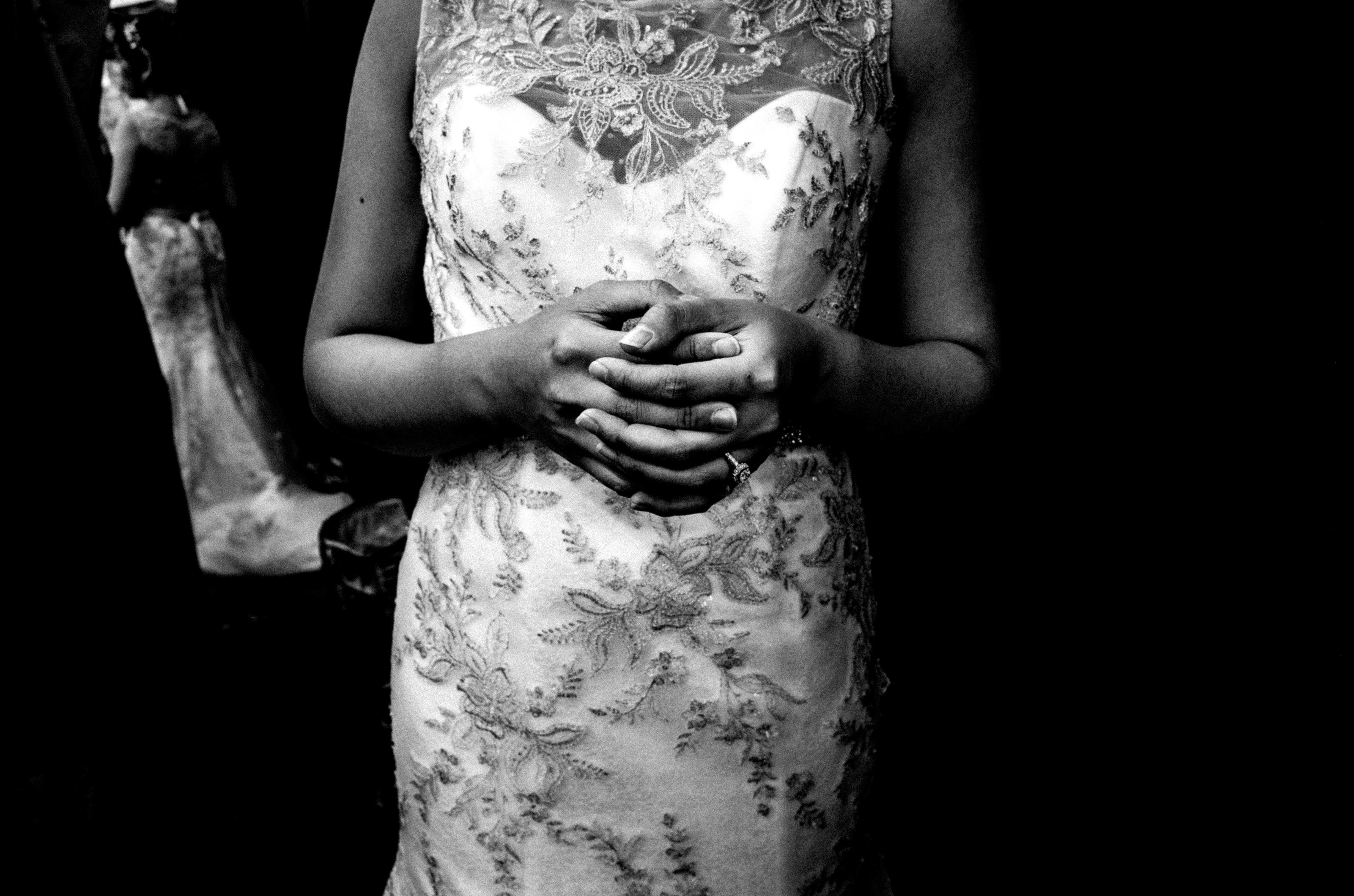 Cinderic Wedding-3