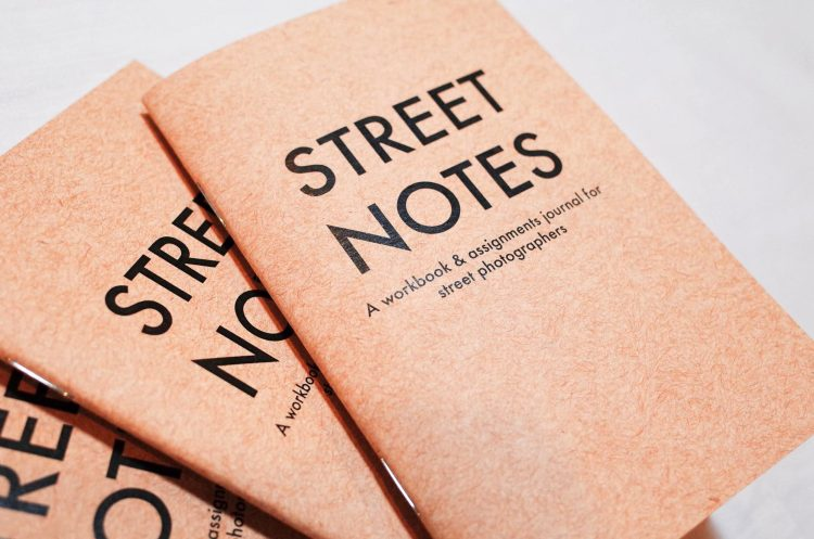 street-notes-workbook-and-assignments-journal-for-street-photographers