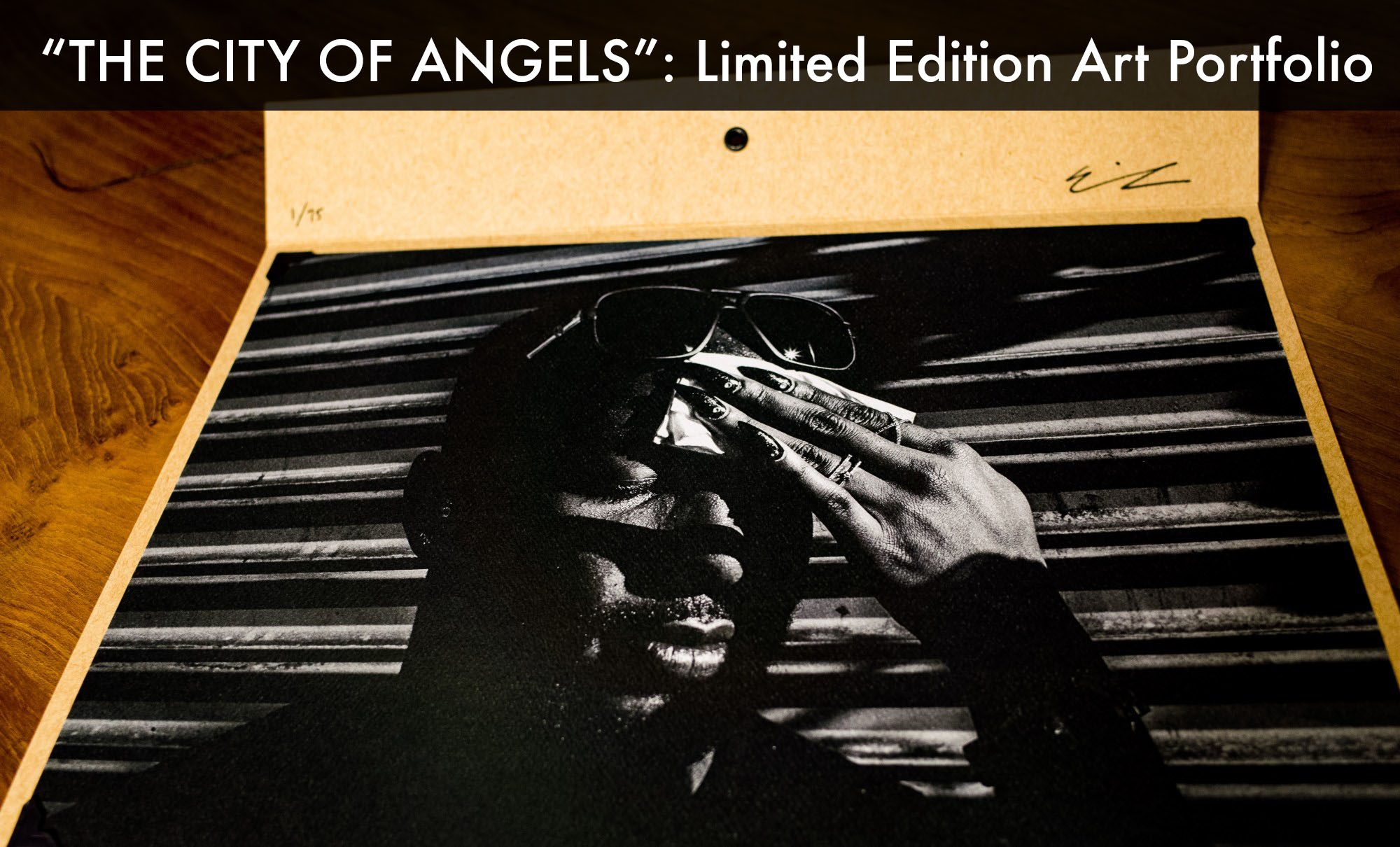the-city-of-angels-promo