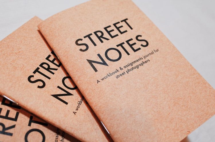 eric-kim-street-notes-a-workbook-and-assignments-journal-for-street-photographers