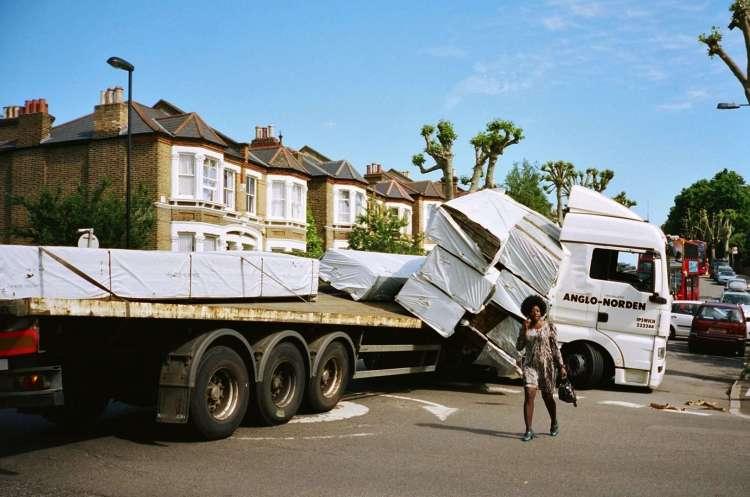 stephen-leslie-truck-crash