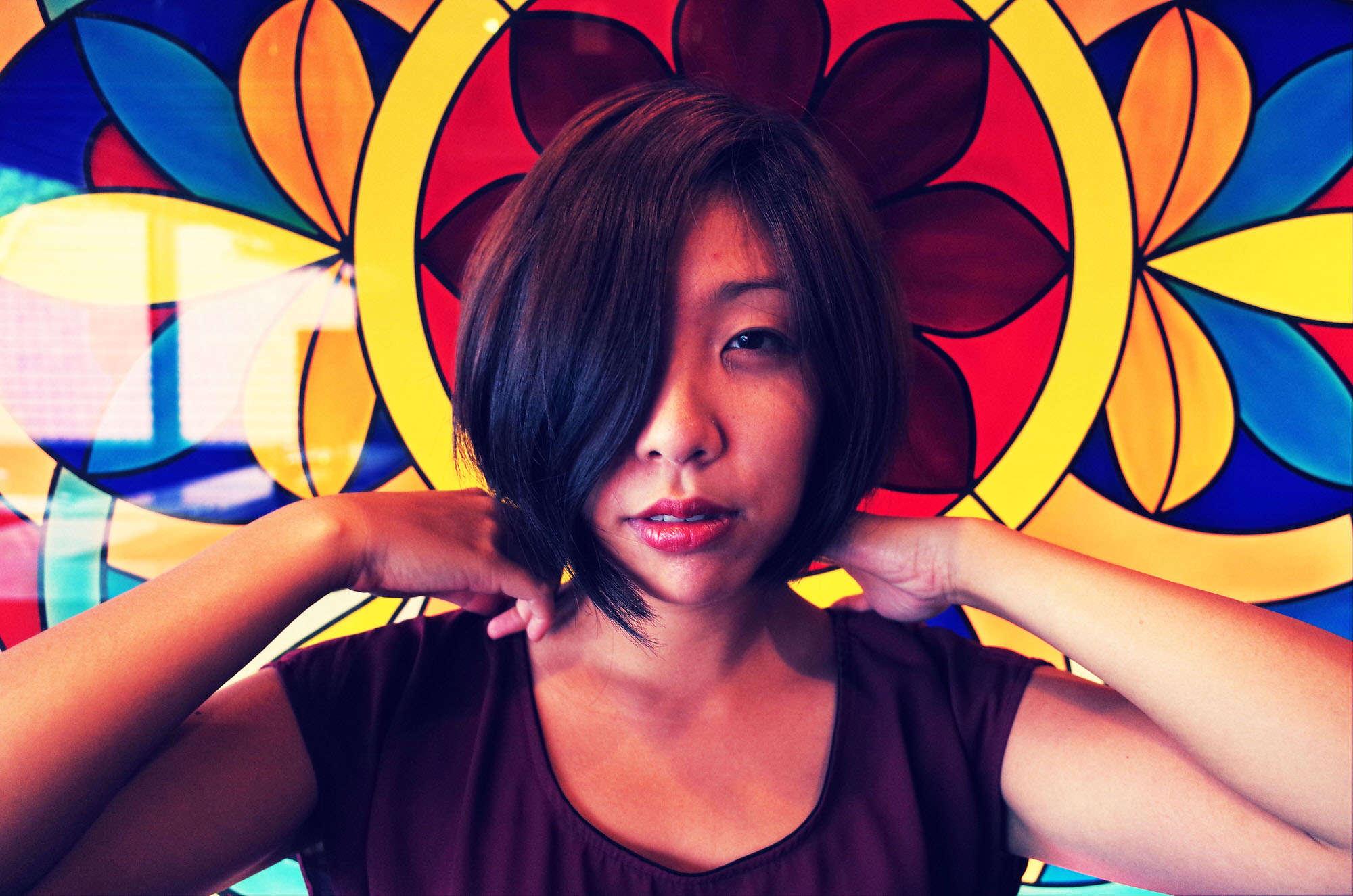 Hanoi Diary #6: Living in Airplane Mode