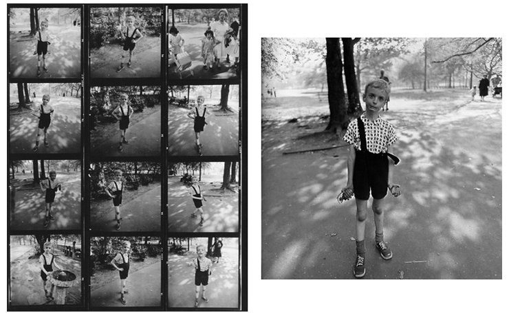 grenade-kid-diane-arbus_contact_image