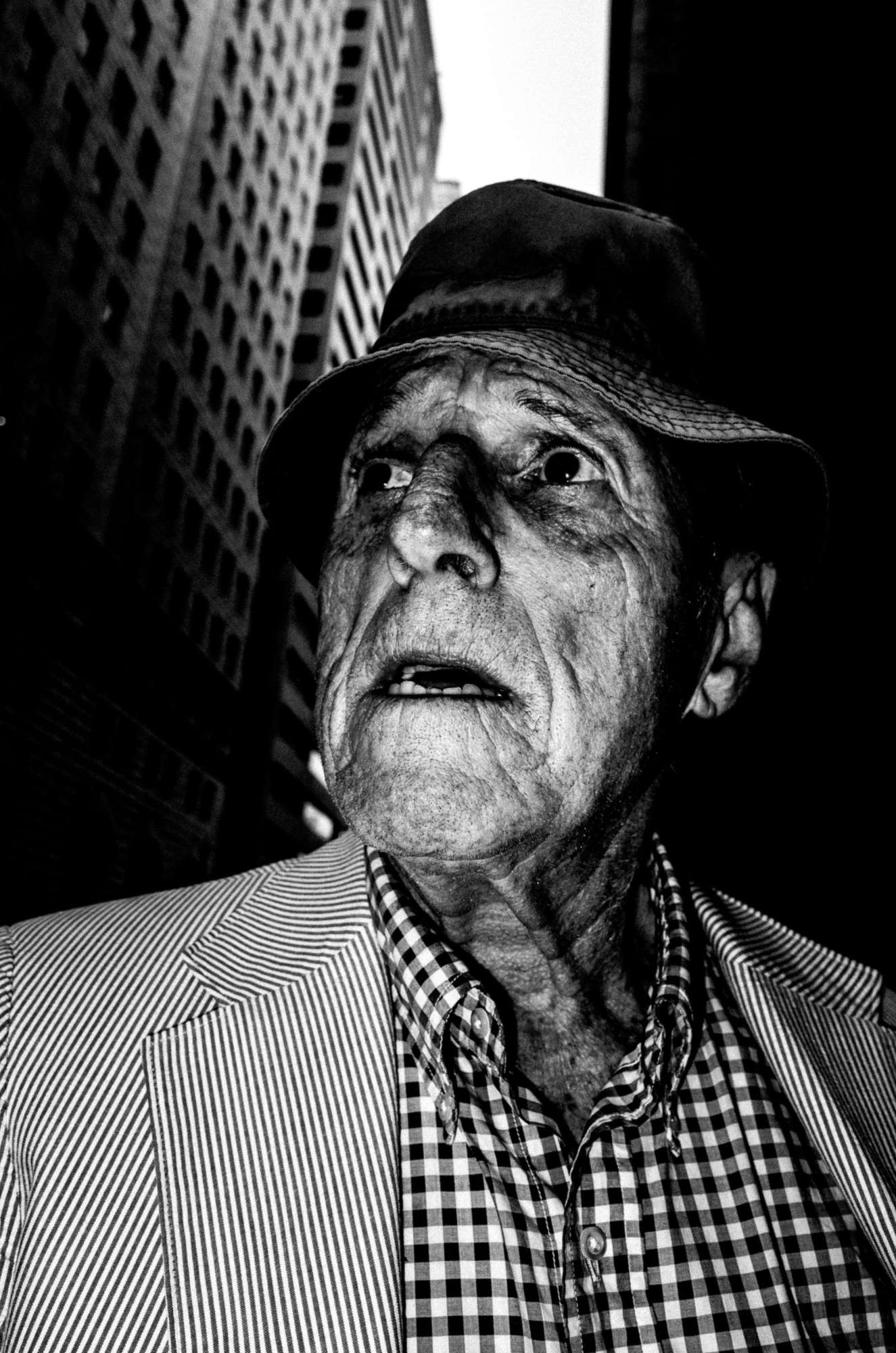 0-eric-kim-street-portrait-marty-sf