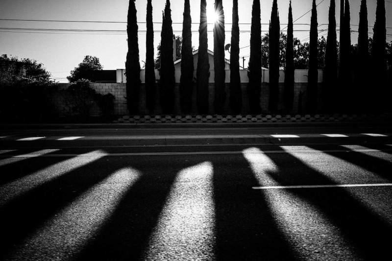 """Long Beach, 2015"""