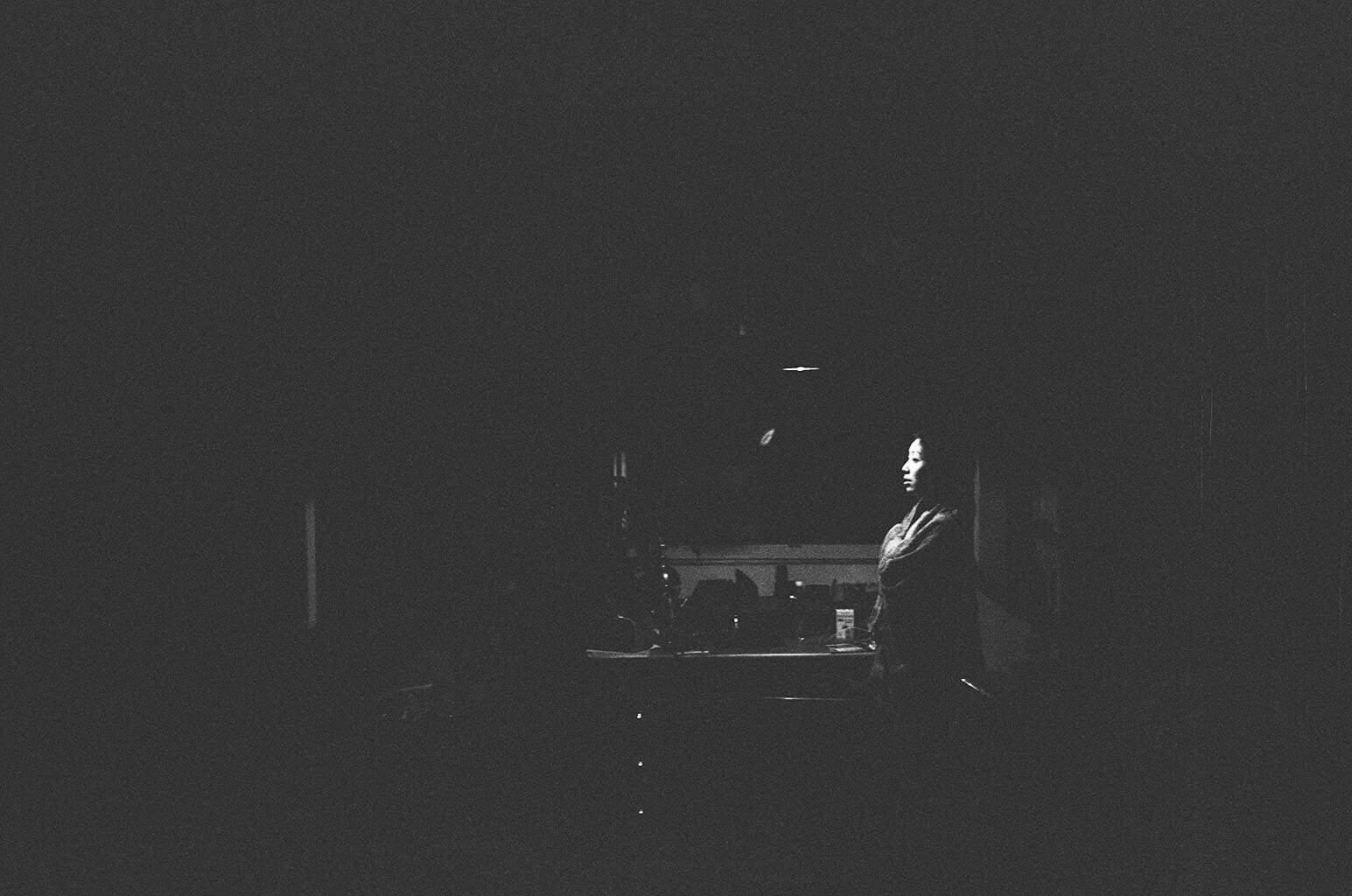 cindy-project-8-erickim-photography