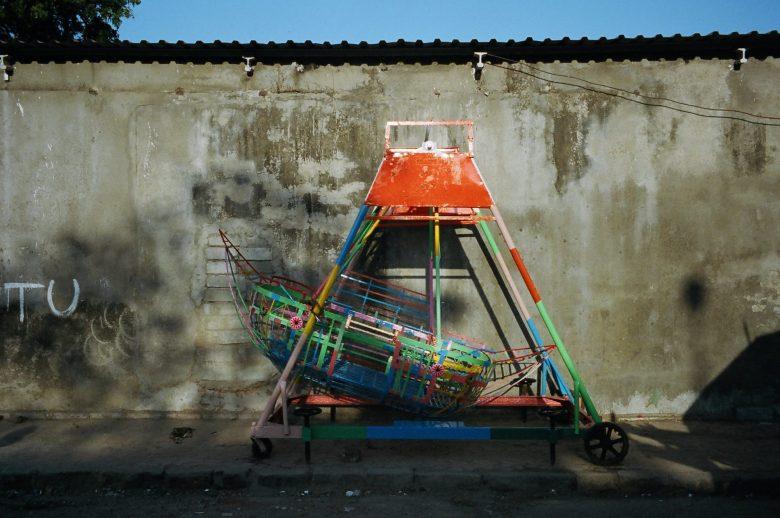 eric kim street photography colors