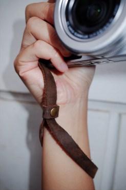 Haptic Wrist Strap - cindy hand-0011088-erickimphotography