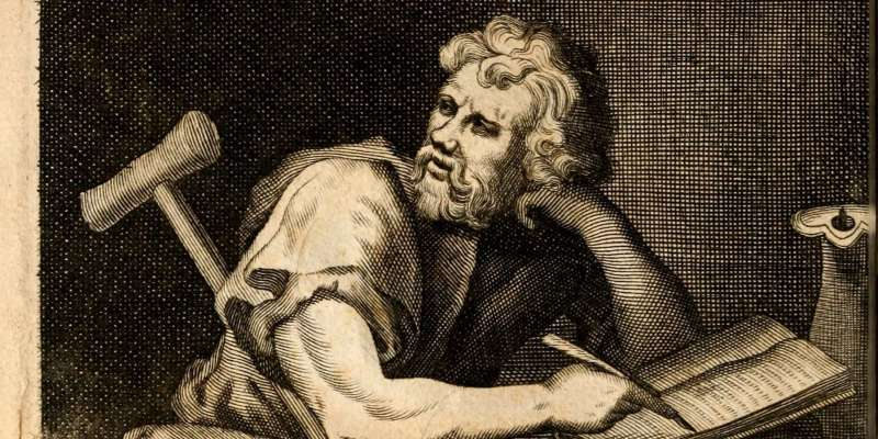 20 Life Lessons Epictetus Can Teach You