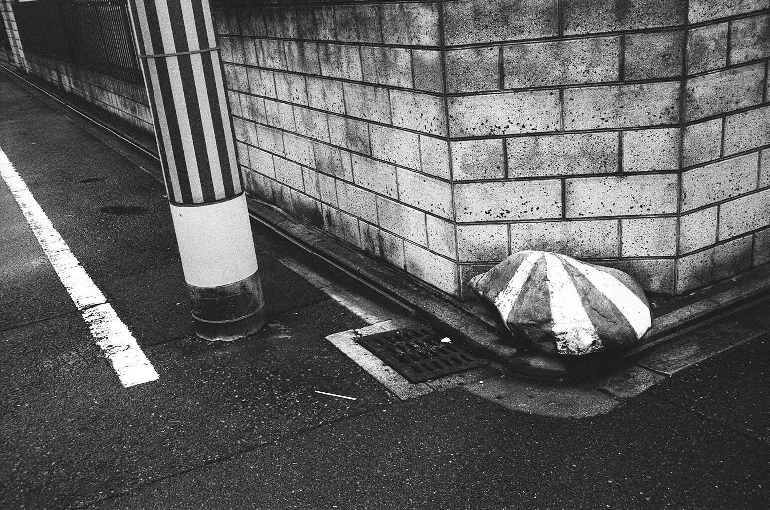 Tokyo, 2015