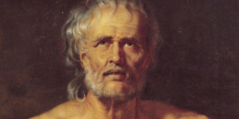 10 Lessons Seneca Has Taught Me