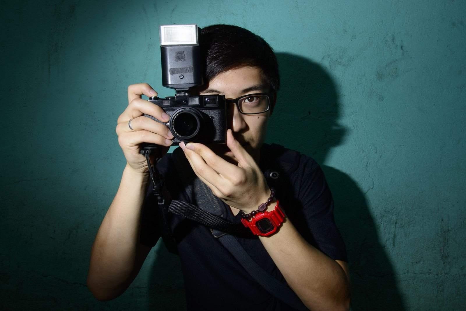 eric-kim-street-photography