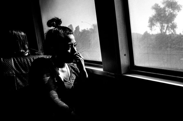 sf-bart-candid-eric-kim-street-photograpy-black-and-white-monochrome-23