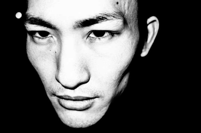 tokyo-eye-eric-kim-street-photography-contact-sheet-0000555