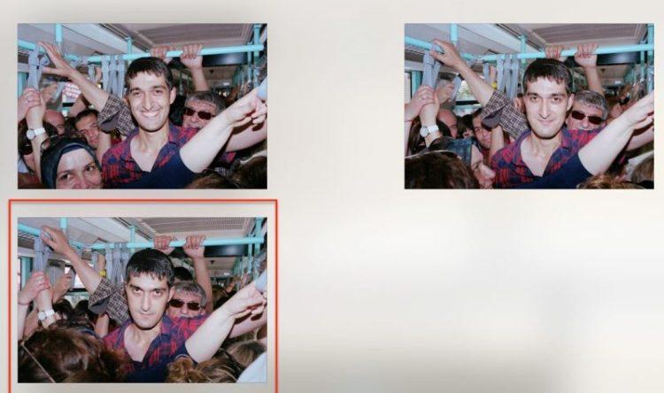 1-istanbul-metro-contact-1