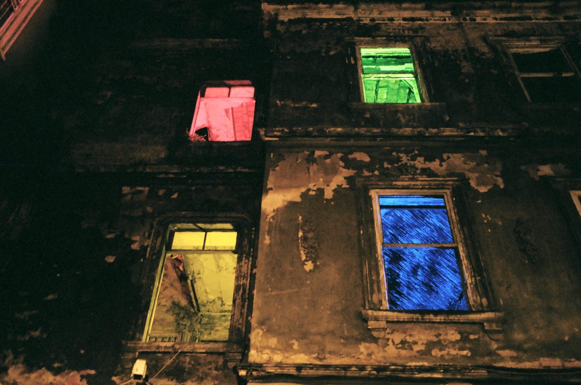 colors-4