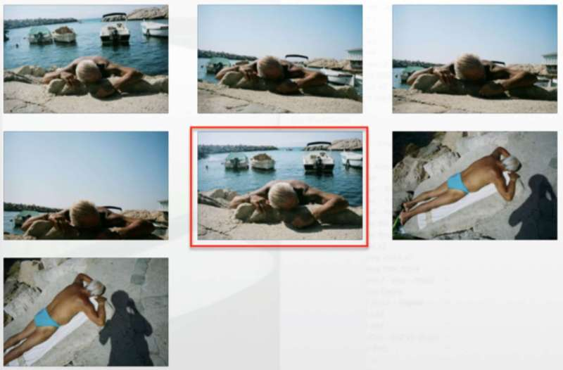 marseille-contact-sheet-copy-1