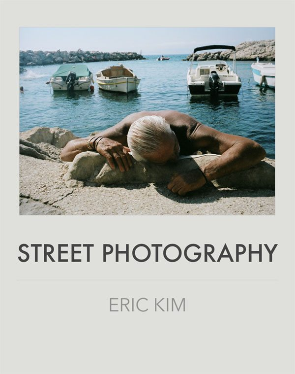 street-photography-by-eric-kim-cover