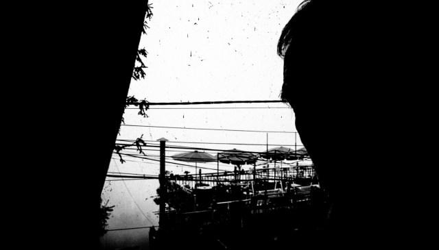 sapa eric kim street photography