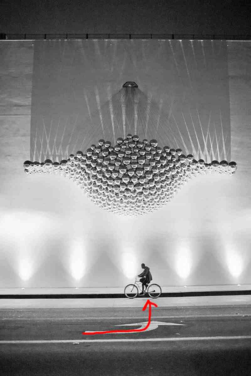 0-bicycle-leading-lines-santa-monica-eric-kim-street-photography-mood-board-2-2
