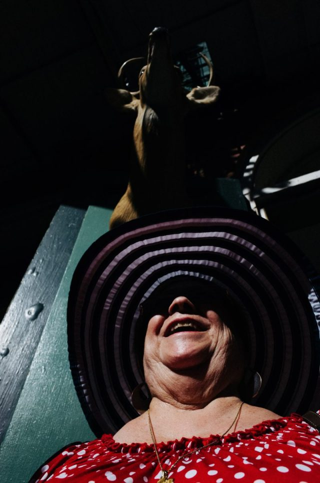 5 eric kim street photography - color - portrait-color-new orleans